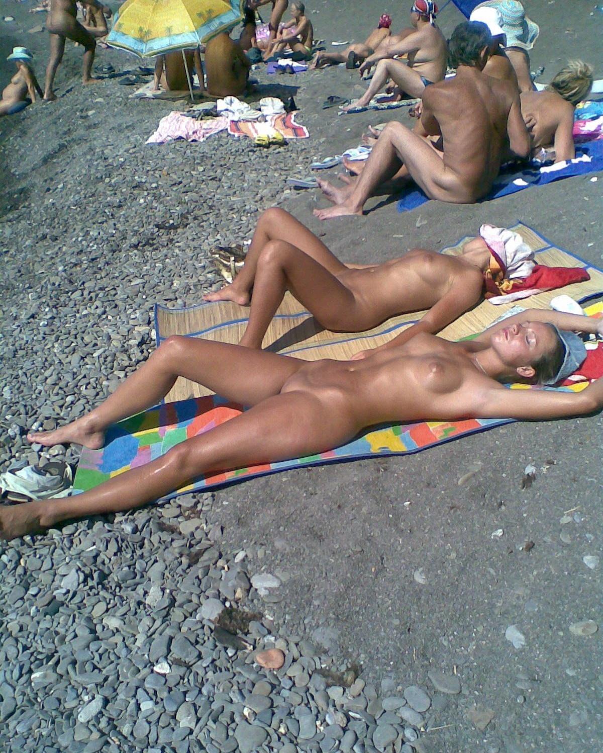 Фото голых женщин в краснодаре 21 фотография