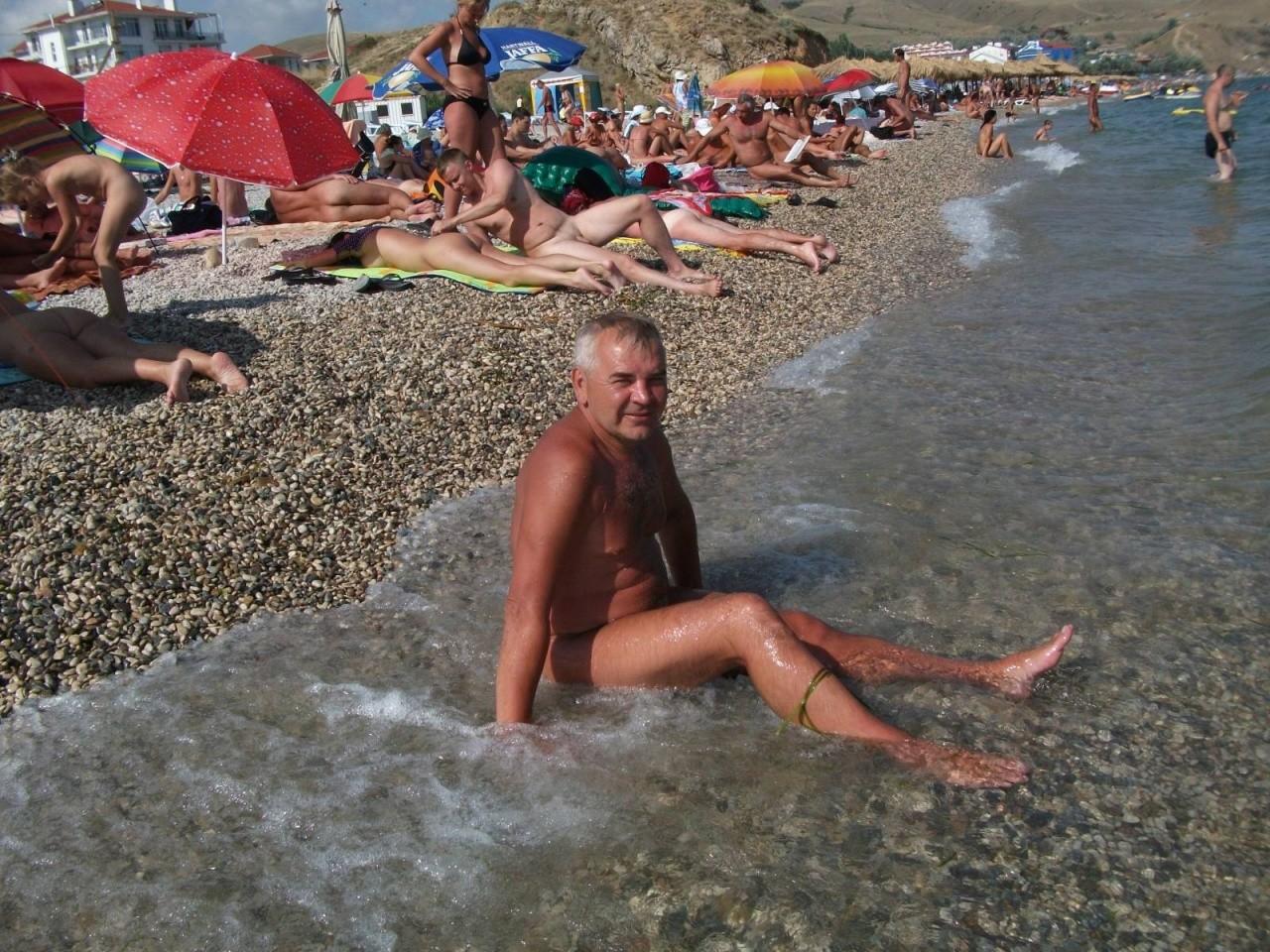 koktebel-nudistskiy-plyazh-foto