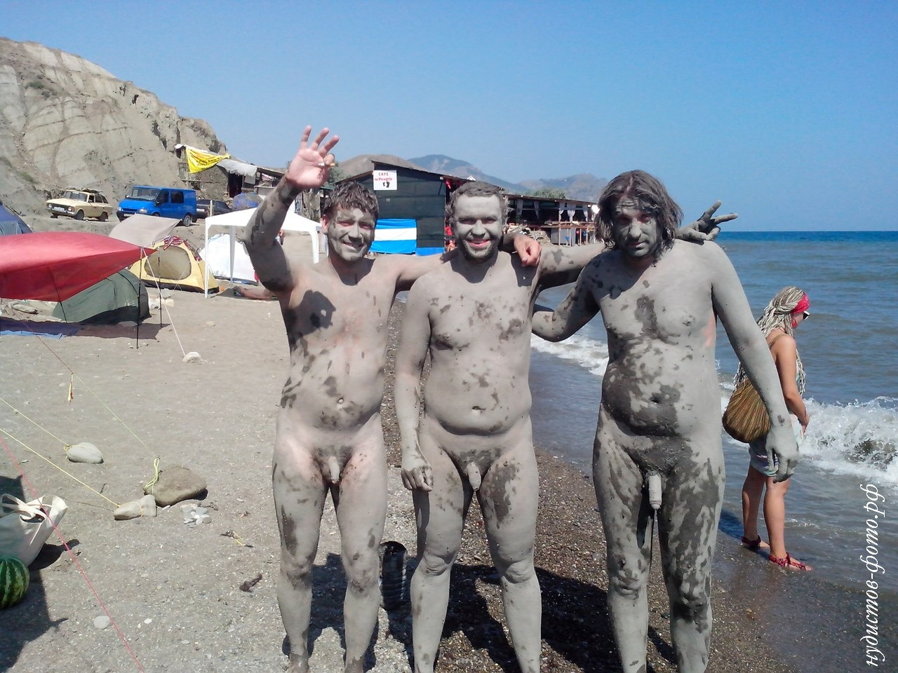 nudisti-ekaterinburg