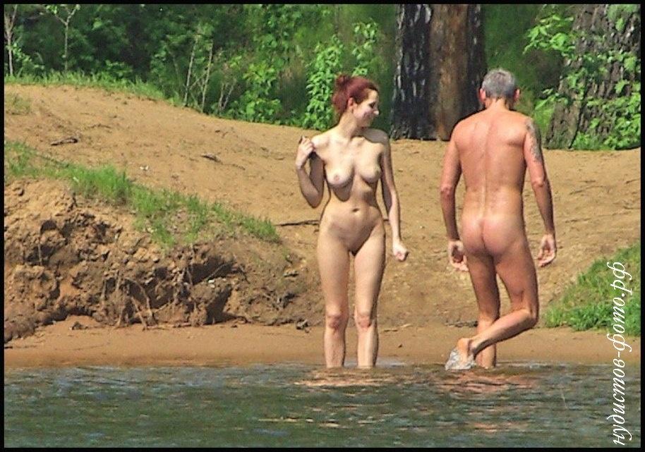 Сайт нудистов России Нудистские пляжи Фото и видео