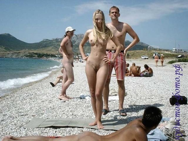 Коктебель лучшее семто для нудистов фотографии прилагаються сегодня.