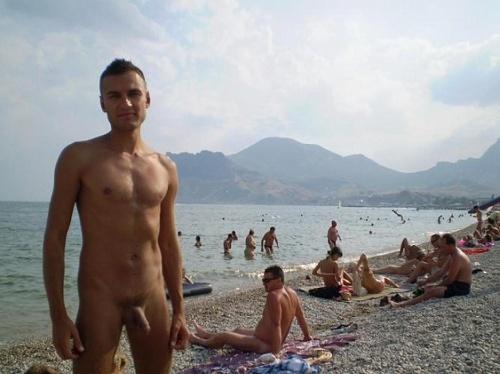 голый девушки фото видео