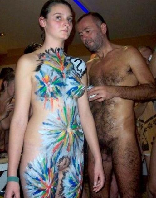 kuklovod-seks