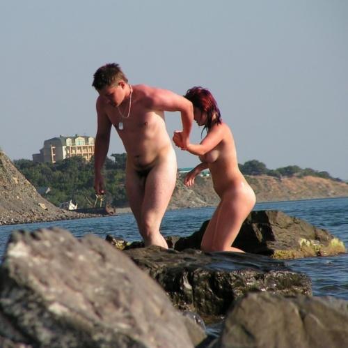 eroticheskie-foto-i-oboi-byanki-gaskoyn